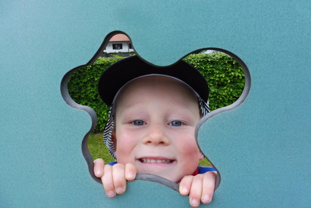 Herzlich willkommen in der Zwergenburg in Gmund